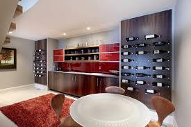 diy home wine bar home bar contemporary amazing ideas with home office home office amazing diy home office