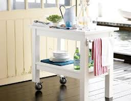 kitchen island mobile: simple modern kitchen design with island portable using
