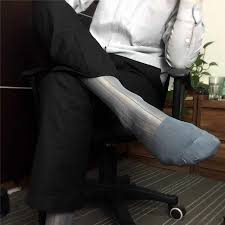 <b>Men Silk Socks</b> Classic Style Sheer Softy <b>Nylon Mens Socks</b> Sexy ...