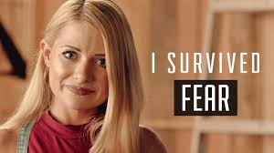 <b>I Survived My</b> Greatest Fear - YouTube