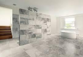 depot kitchen tile captivating backsplash
