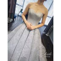 <b>wedding</b> dress|<b>wedding</b> dress manufacture | LinkedIn