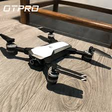 New FPV <b>RC Drone</b> With Live Video And Return Home Foldable RC ...