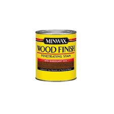 Масляная морилка для дерева Minwax® Wood ... - VARNISHOP.RU