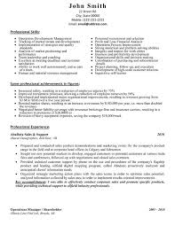 images about Best Sales Resume Templates  amp  Samples on Pinterest Pinterest