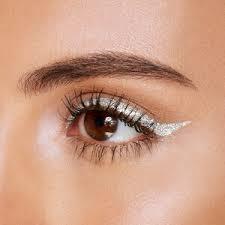 Glitter POP! Peel-Off Eyeliner - <b>Too Faced</b>   Sephora