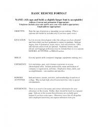 how to include references on a resume examples wikihow how to resume examples sample resume reference references on how to write references on a resume template