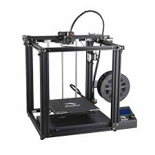 <b>Refurbished</b> - <b>Creality3D Ender</b> 5 3D Printer – Technology Outlet