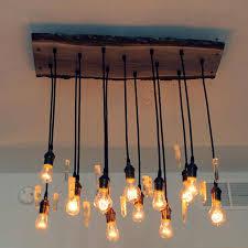 <b>Novelty Lighting LED</b> Bombillas E27 <b>LED Light</b> Bulb 220V 4.5W 8W ...