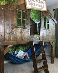 top 20 best kids room ideas top 20 best kids room ideas top 20 best kids boy bedroom ideas rooms
