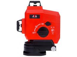 Купить <b>нивелир Лазерный уровень Ada</b> TopLiner A00479 по цене ...