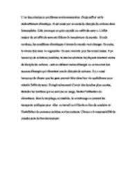 corruption in the philippines essay  ba english essay  corruption  bise