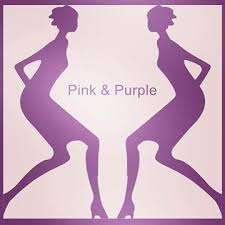 <b>Pink and Purple</b> - Home | Facebook
