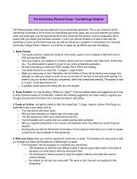 help others essay help with scholarship essays  brefashonline essay help with scholarship essays breathtaking help with scholarship essays essay medium