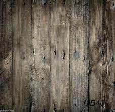 Pin on Dark <b>wood</b>