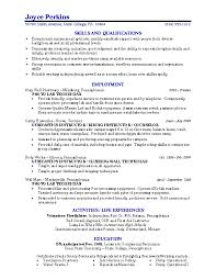 example of research paper