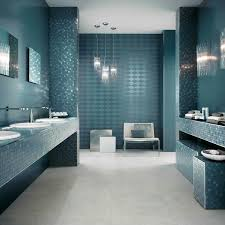 tiling ideas bathroom top: top  grey bathroom tile ideas blue grey tile bathroom