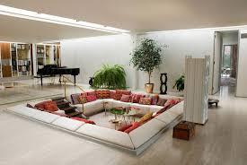 small living room design dark  precisely small living room ideas decpot