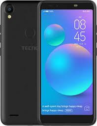 <b>Смартфон Tecno Pop 1s</b> Pro черный 16 ГБ в каталоге интернет ...