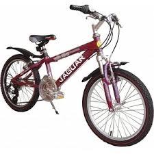 <b>Велосипед 2-х колесный Funny</b> Scoo MS-A2018 Alfa 18ск ...
