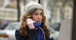 14 Best Women's <b>Winter</b> Gloves and <b>Mittens</b> 2019 | The Strategist ...