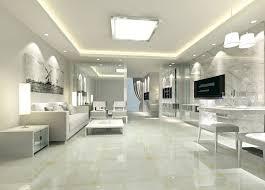 beautiful room lights pictures beautiful living room lighting design