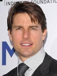 Tom Cruise Nice peinado. Palabras. Es Esta Tom Cruise the Actor? ¿Cómo te sientes sobre esta imagen - tom-cruise-nice-hairstyle-878638404