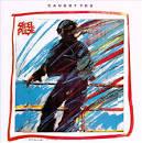 Reggae Fever (Caught You) album by Steel Pulse