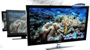 Релиз: Преимущества <b>LED телевизоров Samsung</b> - YouTube