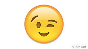 Resultado de imagem para emoticon whatsapp png casal