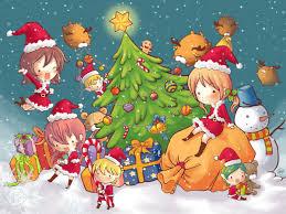 http://engalego.es/almacen/lim/christmas/christmas.html