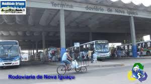 Resultado de imagem para IMAGENS  DE  NOVA IGUAÇU  GRATIS