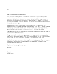 cover letter best receptionist cover letter best medical cover letter cover leter examples receptionist cover letter example template xbest receptionist cover letter extra medium