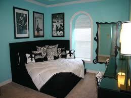 Star Bedroom Decor Extraordinary Image Of Boy Black And Blue Bedroom Decoration Using