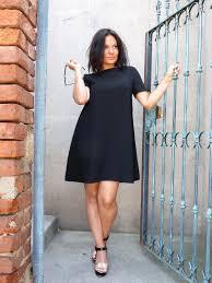 Black <b>summer</b> dress, <b>woman</b> embroidered dress, short black dress ...