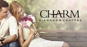 Charm <b>Diamond</b> Centres: Canada's Largest <b>Diamond</b> & Jewellery ...