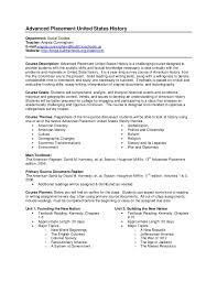 essay database  daily mom essay on football history database