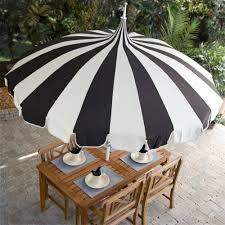 offset patio umbrella vxjaxi cnxconsortiumorg outdoor windproof patio umbrella outdoor table and chairs with umbrella xcoixs
