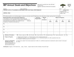 business plan sample goals and objectives templates customer service business plan sample goals and objectives business plan writing plans sample template of sample