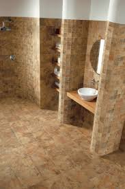 Is Cork Flooring Good For Kitchen Cork Flooring For Bathroom All About Flooring Designs