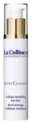 Стоит ли покупать <b>La Colline</b> пилинг-гель Cellular Modelling Bio ...