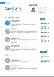 professional resumes examples  cv examples  resume examples    professional resume template design