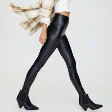 10 Best <b>Faux Leather</b> Leggings - Updated for 2019!   Rank & Style