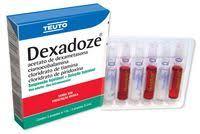 Resultado de imagem para Anvisa suspende venda do remédio Dexadoze