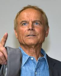 Terence Hill - terence-hill
