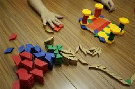 Image result for manipulatives