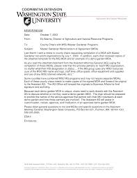 cover letter for job application new graduate professional cover letter for job application new graduate cover letter examples university admission motivation letter sample cover