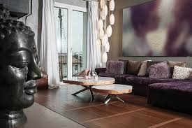 view in gallery twin coffee tables from tree trunks with a polished glossy top awesome tree trunk table 1