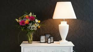 Illuminazione Ingresso Villa : Dalani illuminazione la scelta perfetta per casa