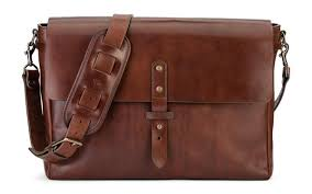 Full Grain <b>Leather</b> vs. Genuine <b>Leather</b> & Lesser Grades - Jackson ...